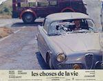 Choses vie - LC France 1 (10)