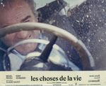 Choses vie - LC France 1 (11)