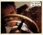 Choses vie - LC France 2 (1)