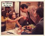 Choses vie - LC France 2 (5)