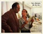 Choses vie - LC France 2 (6)
