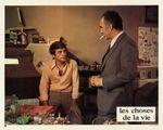 Choses vie - LC France 2 (8)