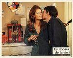 Choses vie - LC France 2 (12)