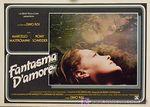 Fantome - LC Italie (10)