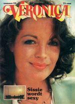 1976-10-30 - Veronica - N 44