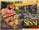 Sissi 1 - LC Mexique 1 (25)