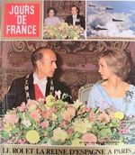 1976-11-08 - Jours de France - N 1143