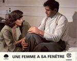 Femme fenetre - LC France (5)