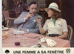 Femme fenetre - LC France (21)