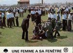 Femme fenetre - LC France (28)