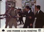 Femme fenetre - LC France (30)