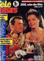 1988-12-17 - Tele Loisirs - N° 146