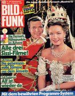 1988-10-03 - Bild+Funk - N° 48
