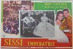 Sissi 2 - LC Mexique (3)