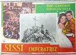 Sissi 2 - LC Mexique (6)