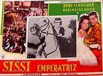 Sissi 2 - LC Mexique (10)