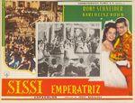 Sissi 2 - LC Mexique (19)