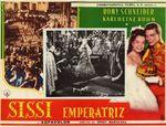 Sissi 2 - LC Mexique (37)