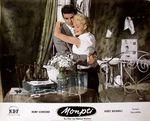 Monpti - LC Allemagne 1 (4)