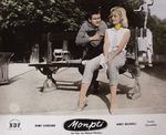Monpti - LC Allemagne 1 (5)