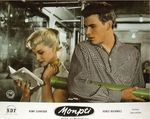 Monpti - LC Allemagne 1 (7)