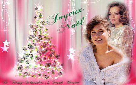 Joyeux Noel 2013 copie