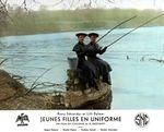 Jeunes filles - LC France (2)