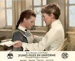 Jeunes filles - LC France (5)