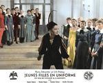 Jeunes filles - LC France (7)
