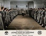 Jeunes filles - LC France (9)