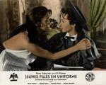 Jeunes filles - LC France (14)