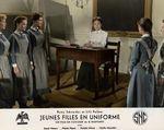 Jeunes filles - LC France (15)