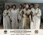 Jeunes filles - LC France (20)
