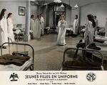 Jeunes filles - LC France (23)