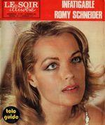 SoirIll-1979-Cover