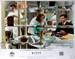 Kitty - LC France (1)