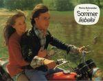 Amour pluie - LC Allemagne (3)