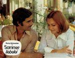 Amour pluie - LC Allemagne (14)