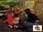 Amour pluie - LC France (15)