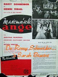 Ange - Synopsis 2 (2)'