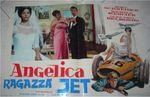 Ange - LC Italie (3)