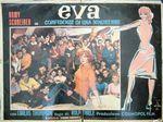 Eva - Italie (1)