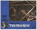 Vieux fusil - LC US (4)