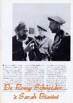Vieux fusil - synopsis 4 (22)'