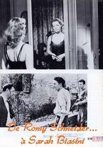 Vieux fusil - synopsis 4 (23)'