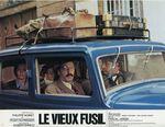 Vieux fusil - LC France (29)