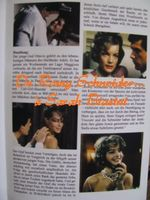 Boccace - Synopsis 4 (5)'