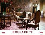 Boccace 70 - LC France (5)