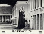 Boccace 70 - LC France (7)