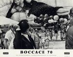 Boccace 70 - LC France (11)